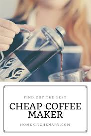 Coffee Maker With Grinder And Thermal Carafe Best 20 Coffee Maker With Grinder Ideas On Pinterest Coffee