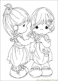 7724 coloring pages images coloring books