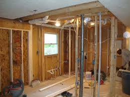 Cost Of Kitchen Remodel 2013 The Cost Of A Luxury Kitchen Design Northwood Construction