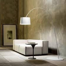 foscarini twiggy table l floor ls foscarini twiggy floor l homepage designer furniture