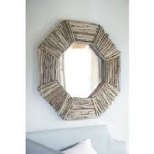 Outdoor Shower Mirror - on mirror for outdoor shower summer pinterest diy