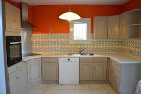 peinture meuble cuisine v33 couleur peinture meuble cuisine v33 cuisine idées de décoration