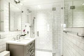 bathroom remodeling ideas 2017 bathroom remodel ideas 2017 bathroom trends home interior designers