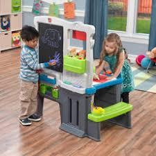 Toddler Boy Bedroom Furniture Toddler U0026 Kids U0027 Bedroom Furniture Toys
