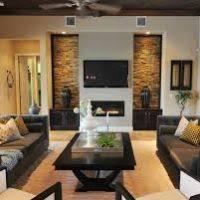 interior design home photo gallery interior design gallery justsingit com