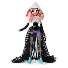 marvel fan 13 5 inch collectible action figure spider gwen