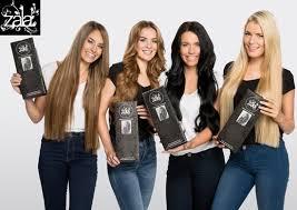 zala clip in hair extensions 20 zala hair extensions discount codes april 2018