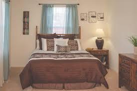 Bedroom Furniture Va Beach Brookfield Bv Rentals Virginia Beach Va Trulia