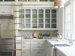 off white painted kitchen cabinets ideal photos of enjoyable cost of a kitchen renovation tags