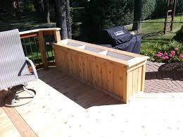 Vegetable Garden Planter Box Plans Vegetable Planter Box Plans Raised Planter Box Construction Raised