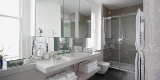 handmade bathroom designers l duncan bruce l made in england