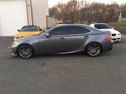 slammed lexus is200 attachments clublexus lexus forum discussion