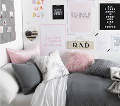 how to make a bed like a pro how to mix and match pillows like a pro dormify blog