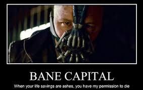 Bane Meme Internet - bane meme internet 28 images you merely adopted the internet