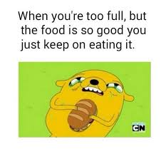 Adventure Time Meme - the best adventure time memes memedroid