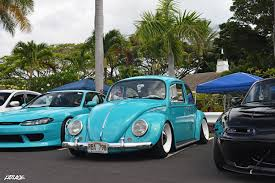 fatlace hawaii automotive culture pinterest slammed hawaii