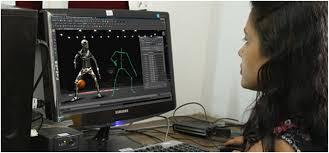 Bsc Interior Design Colleges In Kerala Dreamzone Fashion Interior Graphic Design U0026 Web Development