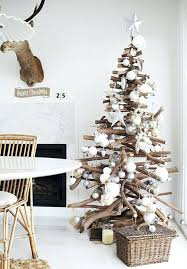 scandanavian ornaments decoration ideas scandinavian