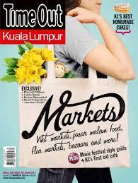 Wedding Gift Kl Wedding Gift Ideas Kuala Lumpur Imbusy For