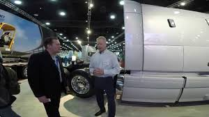 volvo trucks for sale in usa 2015 mid america truck show 1 volvo truck sales rep interview
