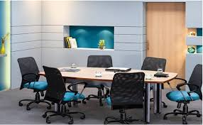 10 seater conference table godrej talk laminate 10 seater boat convex office furniture
