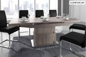 Table Extensible by