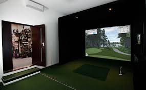 Home Design Game Questions by Simulators Foresight Sports Europe