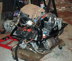 porsche 930 turbo engine what was your porsche highlight this year page 4