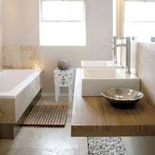 Bathroom Natural Timeless Baths U2013 Decorata Design Musing