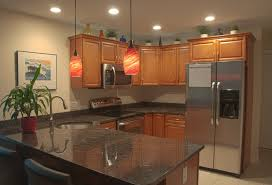 best lights for kitchen ceilings kitchen led kitchen ceiling lights inside best kitchen ceiling