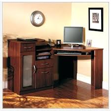 Modern Desk Armoire Computer Desk Armoire Ikea Tremendous Modern Office And Black For