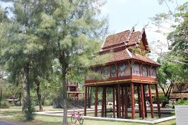 coastal home design tips u0026 ideas enchanting house on stilts for inspiring house