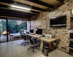 collection home office with tv photos home decorationing ideas