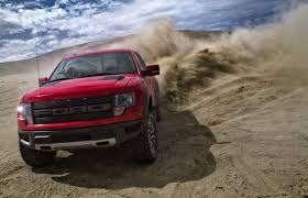 ford raptor lifted the about the ford raptor