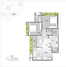 floor plans bungalow 2 bhk bungalow designs bungalow santa monica
