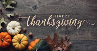 3 infosec things i am grateful for this thanksgiving carbon black