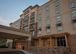 Comfort Inn Boone Nc Hampton Inn And Suites Hotel By Hilton Boone Nc
