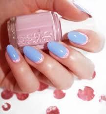 extra sweet valentine u0027s nail art ideas 2017 lauren u0027s list