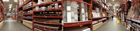 Home Depot Job Atlanta Ga How Home Depot Links Hr To Culture U0026 Community