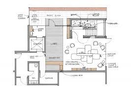 100 modular guest house california inspirations amish cabin
