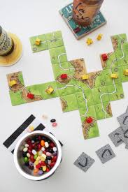 the best two player couples board games for game night apartment