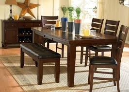 Birch Kitchen Table by 18 Best Dining Table Images On Pinterest Tables Kitchen Tables