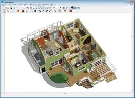 Free House Projects Dolls House Projects Free House Best Design