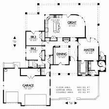 adobe style home plans 45 best of photos of adobe home plans home house floor plans