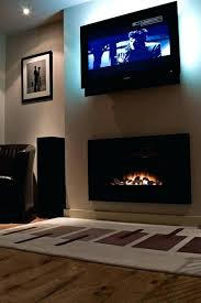 best wall mounted fireplaces electric electric wall mount fireplace u2013 srcncmachining com