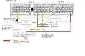 3000gt ecu wiring diagram wiring diagram