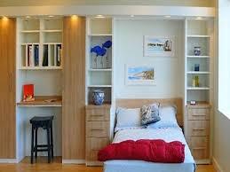 Bed Desk Combo Murphy Bed Desk Combo Plans