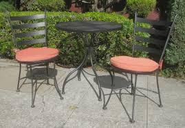 new menards lawn chairs interior