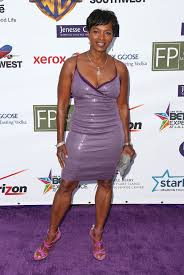 Vanessa Bell Calloway Naked - brehs eddie murphy took that l at not marrying that girl in coming