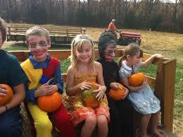 happy halloween talk birth